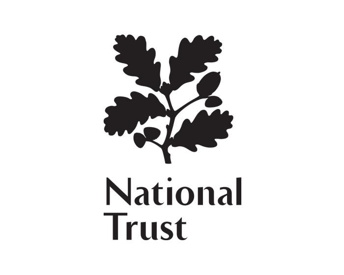 National Trust Pembrokeshire