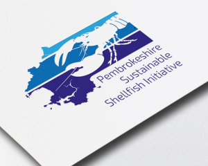 Pembrokeshire Sustainable Shellfish Initiative