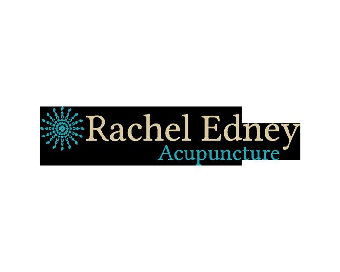 Rachel Edney Logo